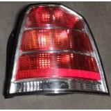 Tagatuli parem Opel Zafira 2006 084421948R 084421948